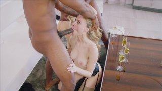 Streaming porn video still #3 from Interracial Icon Vol. 6