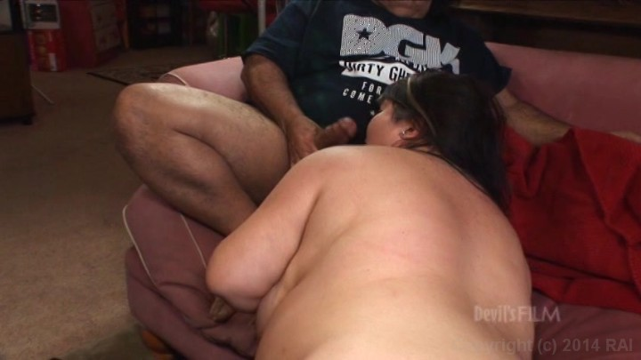 Milf fucked by cheating lover