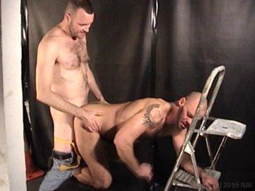 Scene Screenshot 471498_02380