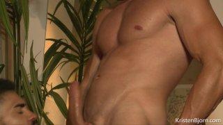 Scene Screenshot 2751500_05120