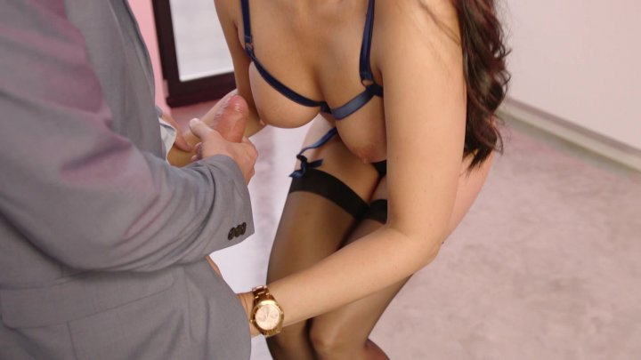 Streaming porn video still #1 from Best of 2019 Part 1