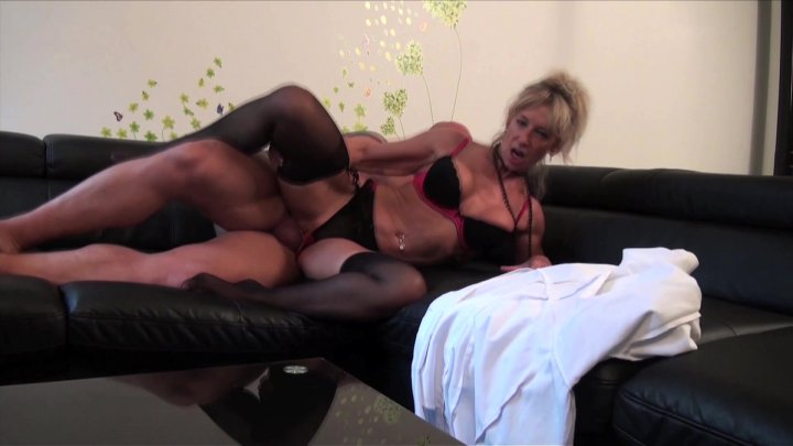 Streaming porn video still #1 from Best of 2019 Part 2