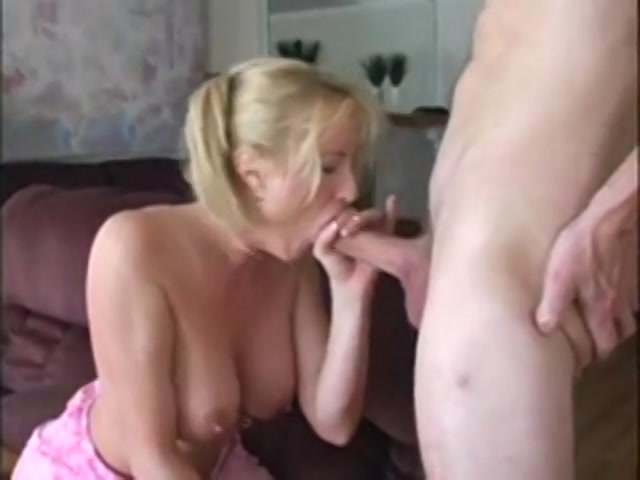 Naughty amateur home videos hosts
