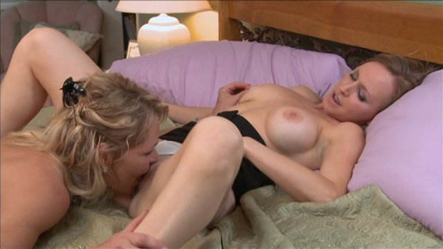 Streaming porn video still #1 from Mother-Daughter Exchange Club Part 4
