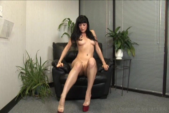 Free Video Preview image 6 from Cum With Me 2