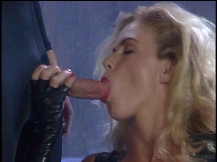 Нова волна проститутки насиловал проститутку