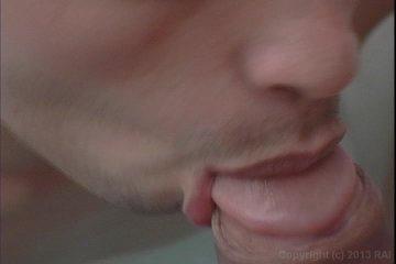 Scene Screenshot 1451520_00910