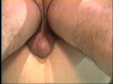 Scene Screenshot 621533_04070