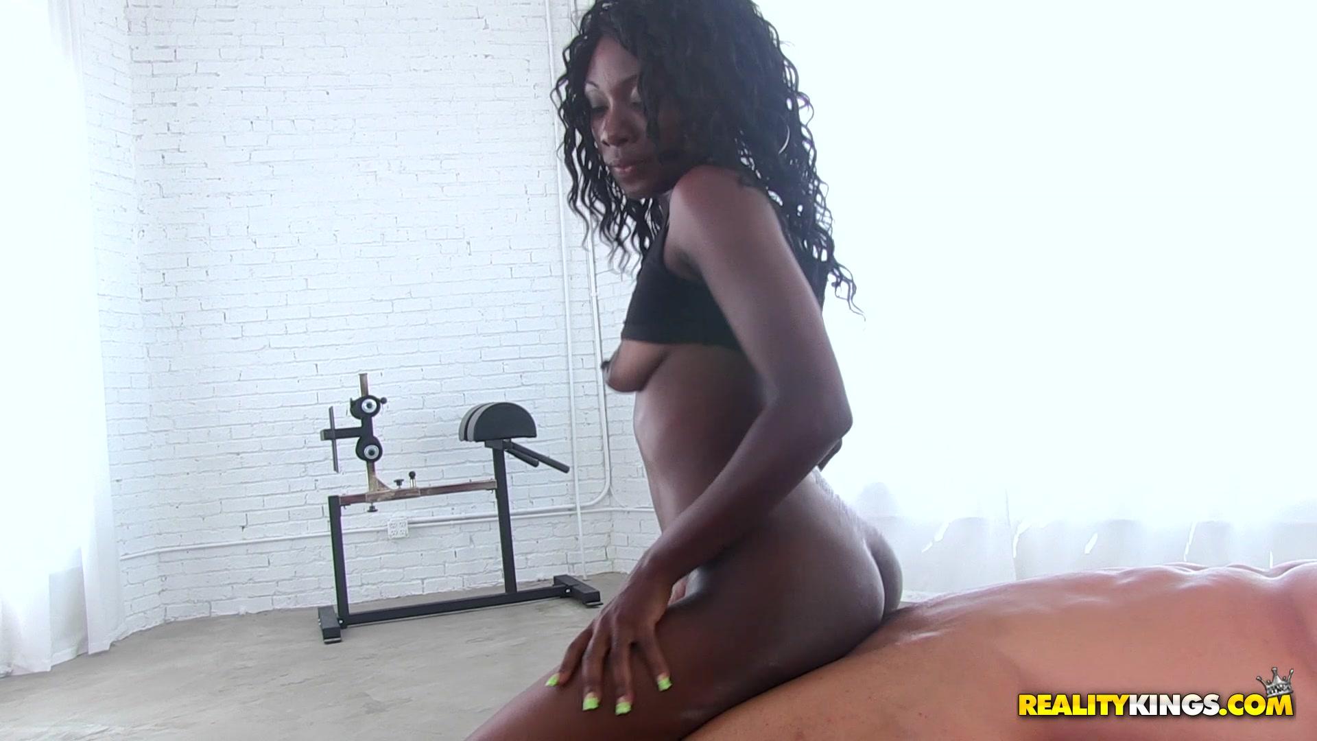 Top freak ebony videos — photo 6