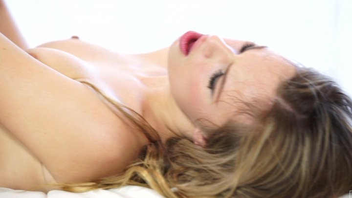 Streaming porn video still #1 from Unwrapped