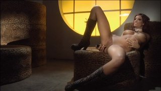Streaming porn video still #7 from Just You & Me