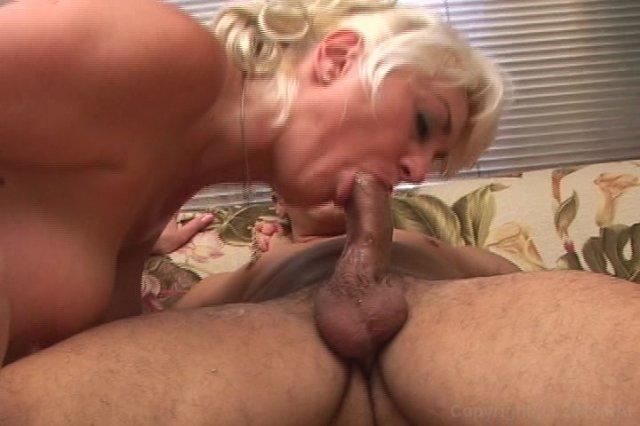 Streaming porn video still #1 from Big Ol' Titties #2