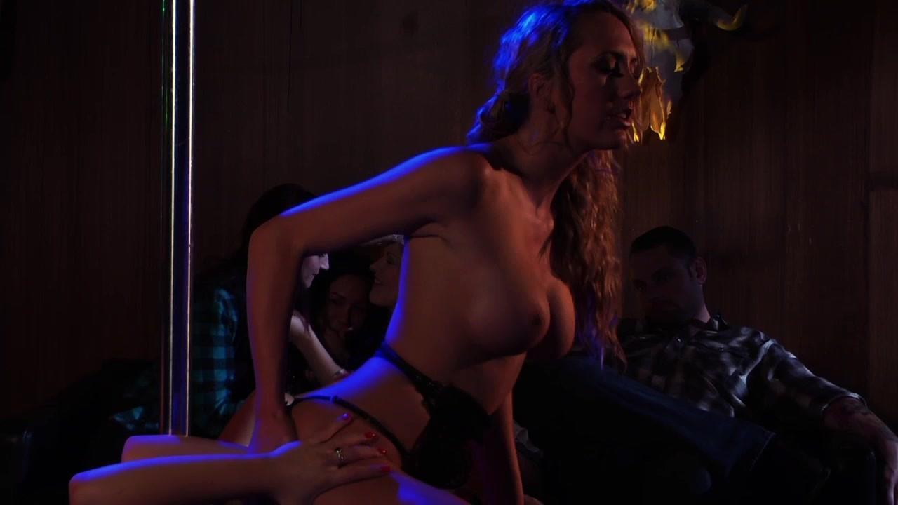 Xxx Porn Movies Dvd
