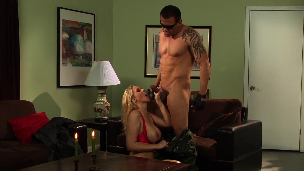 Секс Пародия На Челюсти 3d