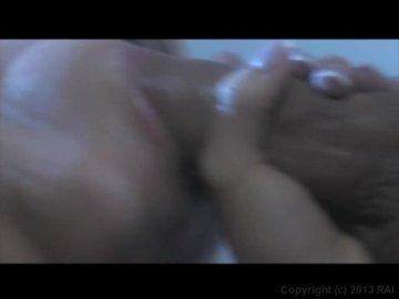 Scene Screenshot 31577_02600