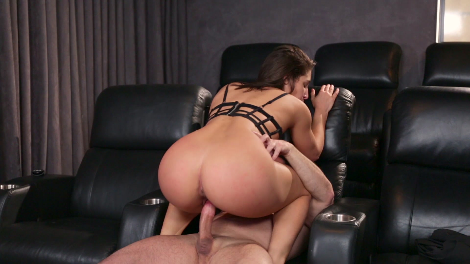 Infidelity wife porn galery