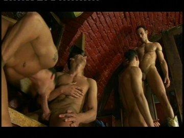 Scene Screenshot 1951586_05420