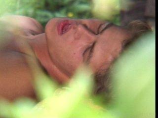 Streaming porn video still #4 from Frisky Summer 4