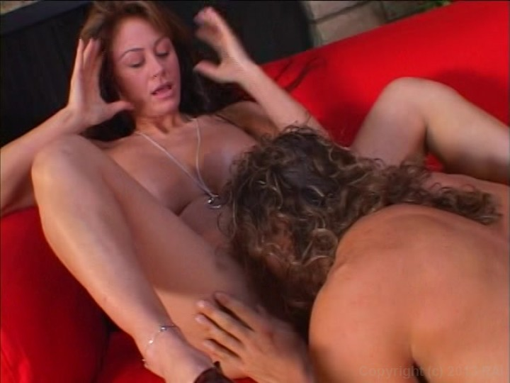 ICloud Evelyn Keyes naked (65 foto) Sexy, 2016, legs