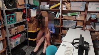 Streaming porn video still #8 from ShopLyfter 3