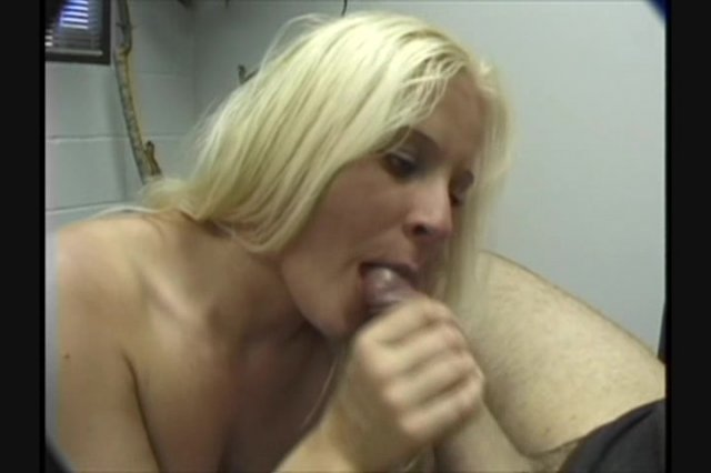 Streaming porn video still #1 from Blowjob Adventures Of Dr. Fellatio #11, The