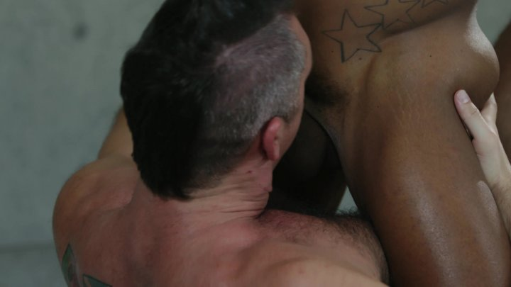 Streaming porn video still #1 from Sexual Healing Vol. 3