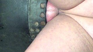 Scene Screenshot 3131597_01680