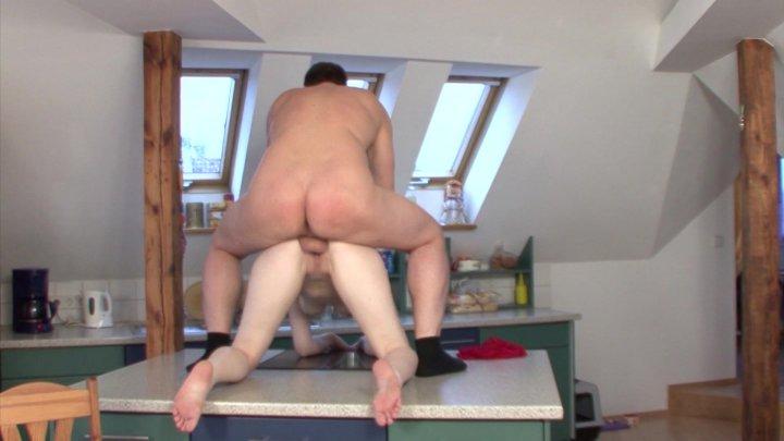fucking-german-taboo-porn-fat-wife-nude-naked