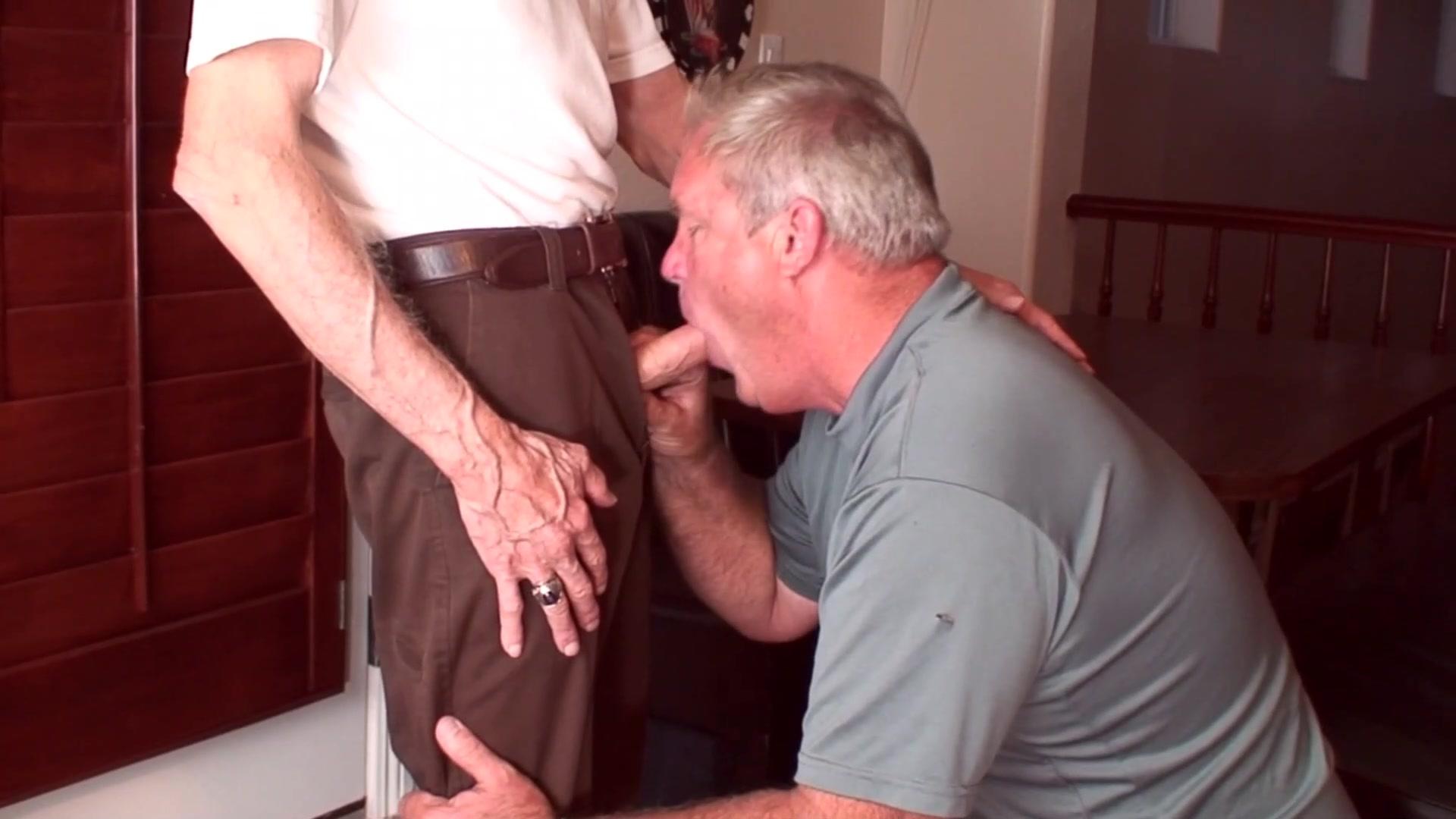 guy-porn-videos-no-membership-sex-position-guide