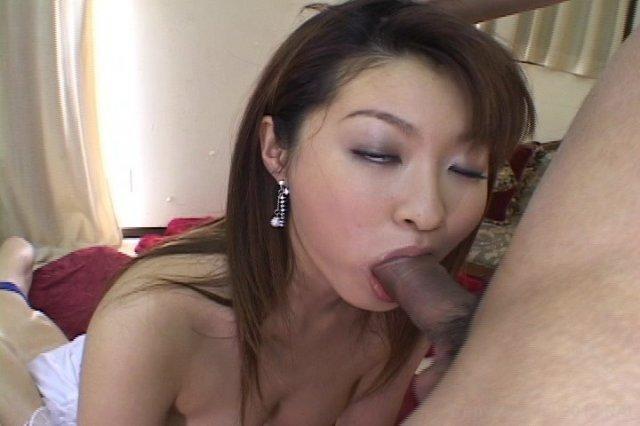 Streaming porn video still #1 from Mandala Vol. 12: Hip Anal Bitch