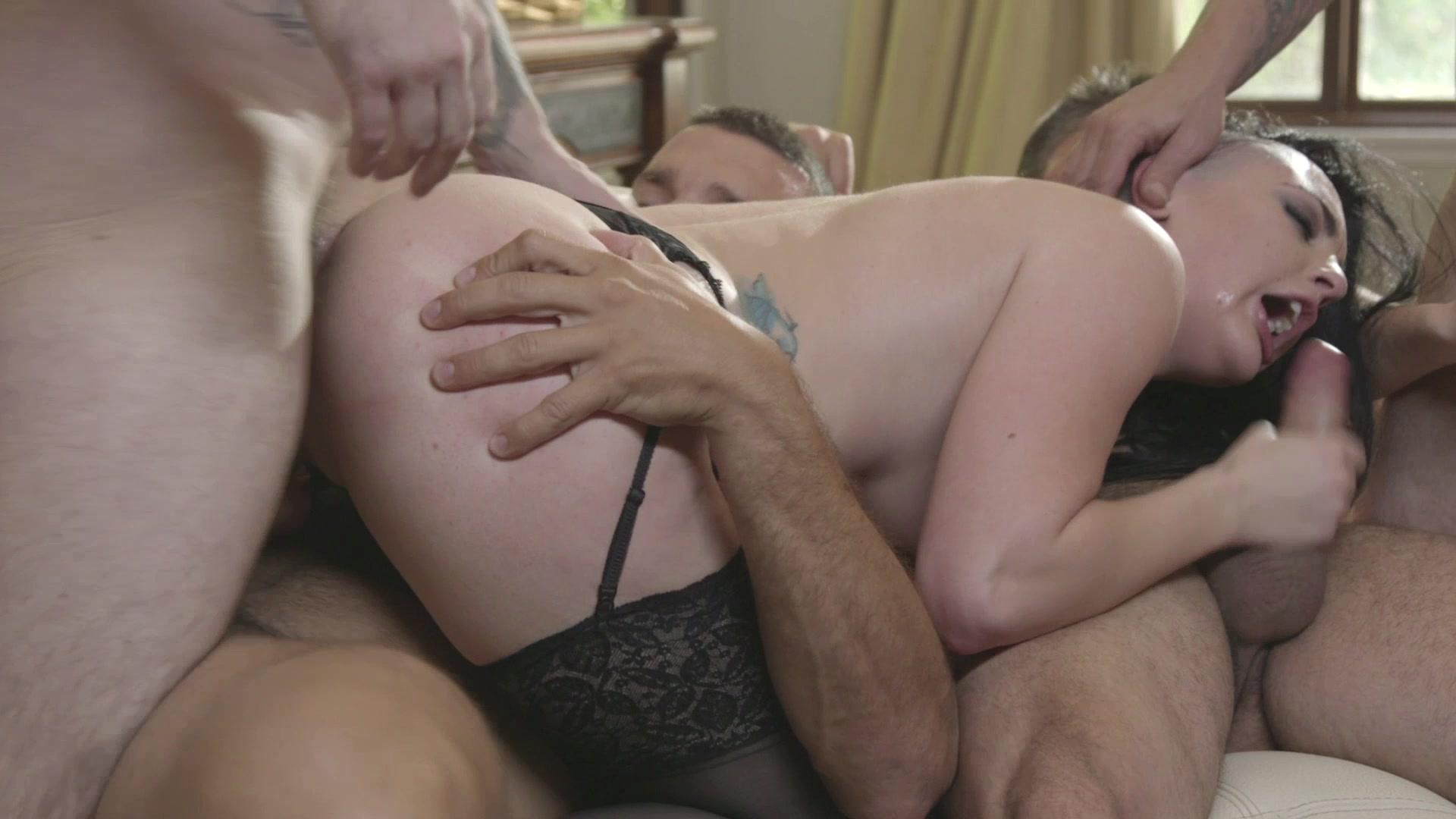 Sex in north platte ne