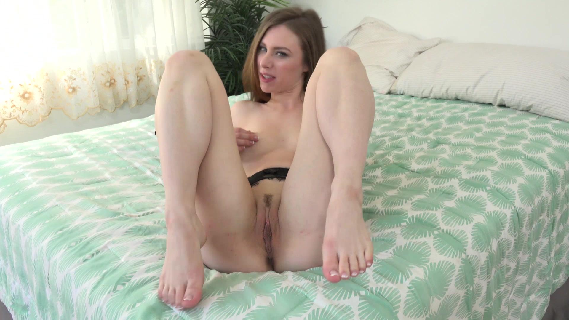 Porn Anya Olsen Feet