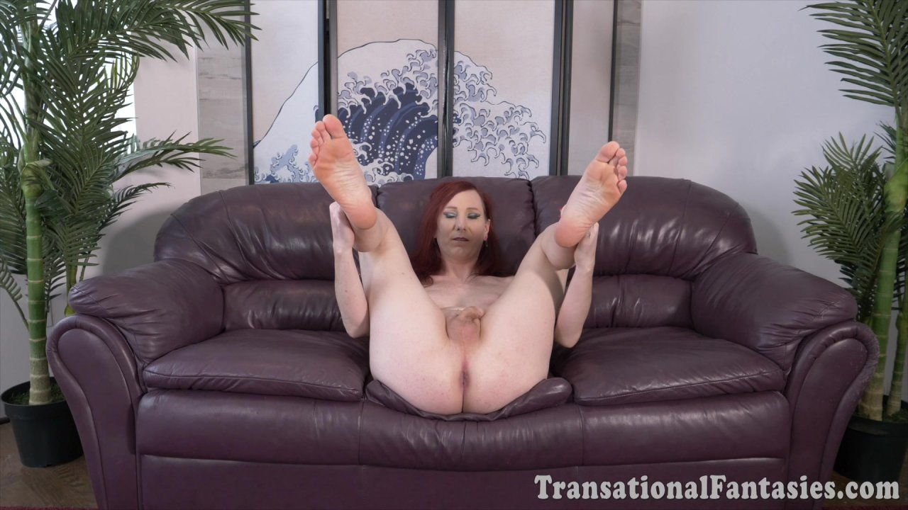 Black dildo monkey rocker - 1 part 10