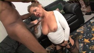 Streaming porn video still #2 from Mommy Needs Cock 15