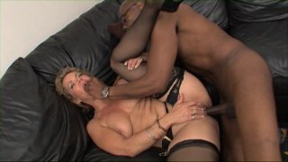 Streaming porn video still #5 from Mommy Needs Cock 15