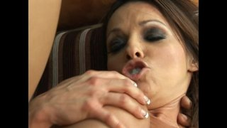 Streaming porn video still #8 from Black Cock Addiction 7
