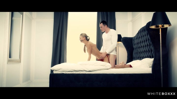 Streaming porn video still #1 from Nancy - Playful Sinner