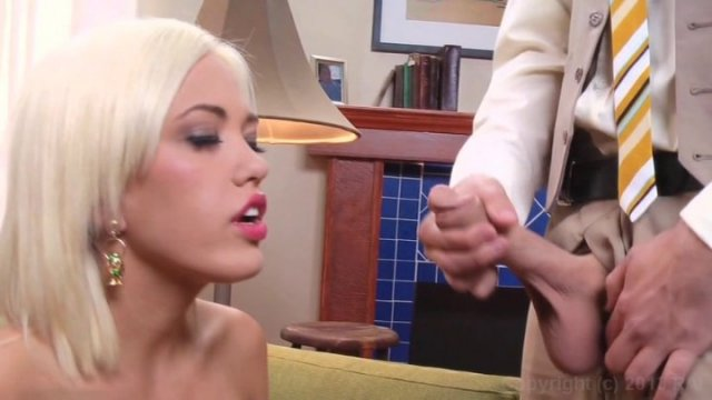 Streaming porn video still #2 from This Ain't Beverly Hills 90210 XXX