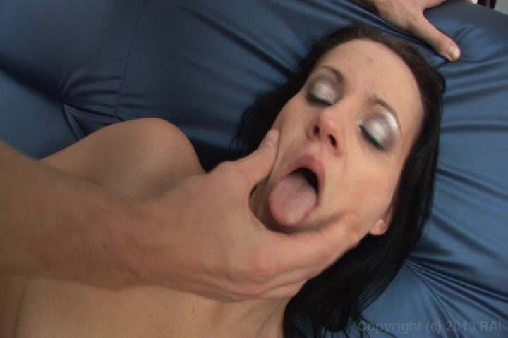 Cum In My Mouth I Spit It In Yours, Free Porn Cf