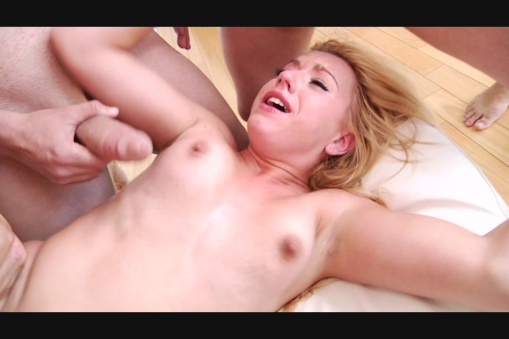 Lexi belle massive facials 4