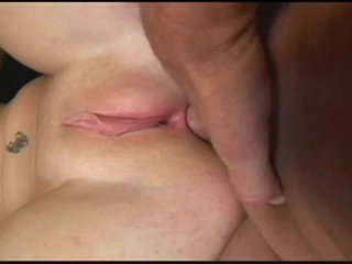 Streaming porn scene video image #9 from Thick Gorgeous Blonde Gets Anally Pounded