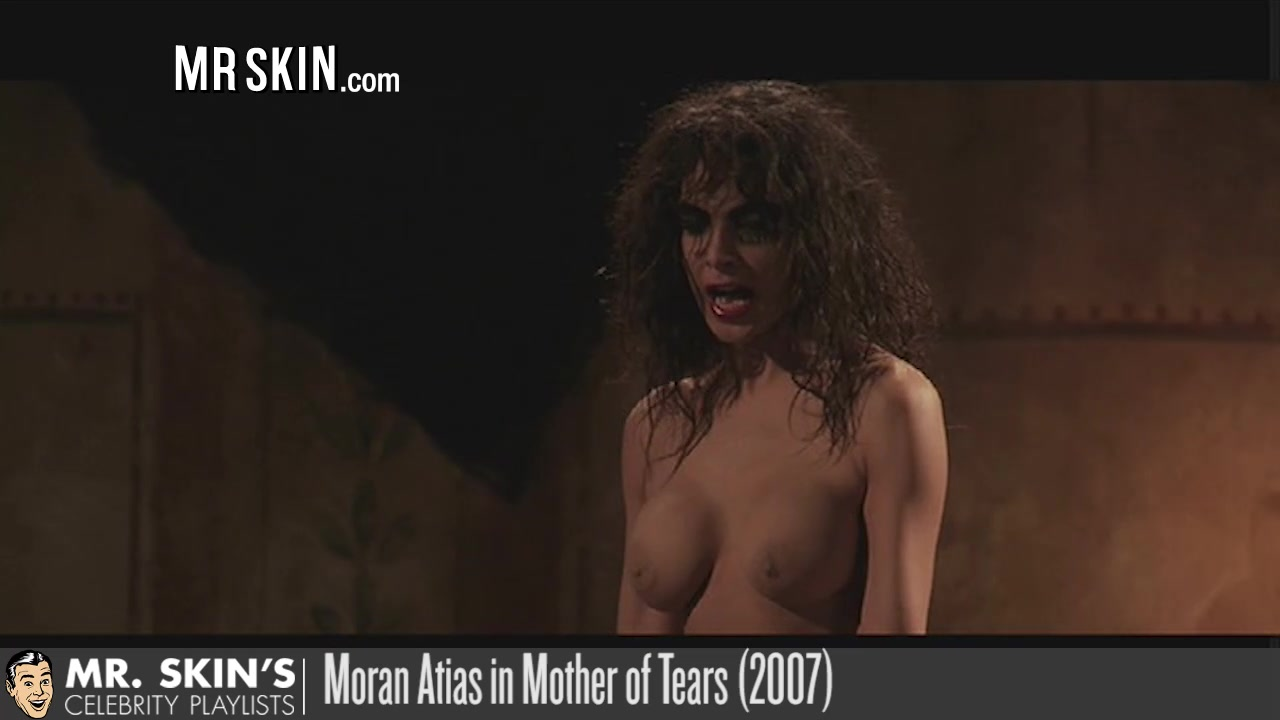 Bližnje zvezde goli in seksi pretakajo video na-8102