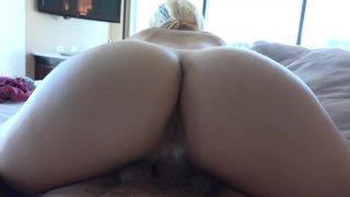 Streaming porn video still #6 from PGC Petite Girls Club
