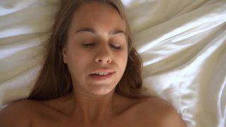 Streaming porn video still #2 from Girls Just Wanna Have Cum