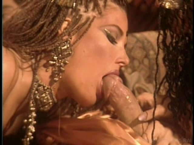 Streaming porn video still #2 from Ancient Secrets Of The Kama Sutra
