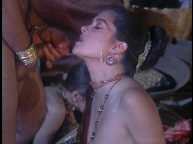 Streaming porn video still #4 from Ancient Secrets Of The Kama Sutra