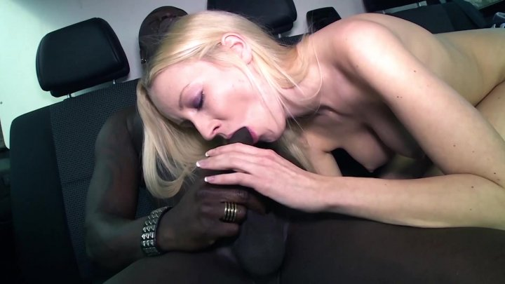 Streaming porn video still #1 from Bums Bus 14