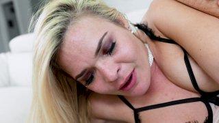 Streaming porn video still #5 from Mom Drips