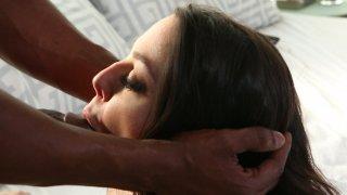 Streaming porn video still #6 from Best New Starlets 2018