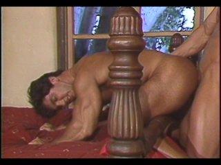 Scene Screenshot 1461645_00760